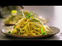 Jamie Oliver - Quick & Easy Food recipes  - Episode 3