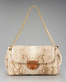 c5e4caef7530d0 Washed Python Satchel - Prada Bergdorf Goodman, Python, Neiman Marcus, Bag  Accessories,