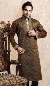 Lattest pakistani and indian kurta shalwar fashion 27