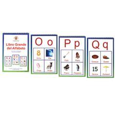 Libro Grande Del Alfabeto -> http://www.masterwise.cl/productos/14-lenguaje-y-comunicacion/50-libro-grande-del-alfabeto