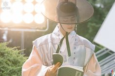 Children, Astro Fandom Name, Cha Eun Woo Astro, Lee Dong Min, Historical Costume, True Beauty, Longchamp, Handsome, Gifts
