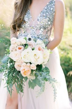 The Crane Estate Anniversary Session Blush Wedding Flowers, Floral Wedding, Wedding Bouquets, Anniversary Photography, Wedding Photography, Photographer Wedding, Boho Wedding Dress, Wedding Gowns, Bridal Gowns