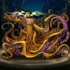 hastur the king in yellow - Google Search