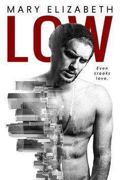Smut Fanatics: Low (Low Series #1) By Mary Elizabeth Cover Reveal & Giveaway!!