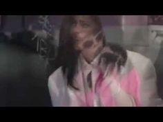 Aaliyah - 4 Page Letter [M44K's Rawcut] - YouTube