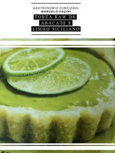 TORTA-RAW-ABACATE-LIMAO-SICILIANO-RECEITAS-MARCELO-FACINI