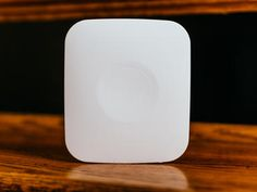 Streamline your connected home with the SmartThings Hub, version 2.0.