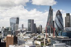 Discover what features you need to look for in a virtual business address, just one of a range of virtual office address services from Hoxton Mix. Office Address, Free Stuff By Mail, Old Street, Lots Of Money, East London, Business Entrepreneur, Startups, You Look, San Francisco Skyline