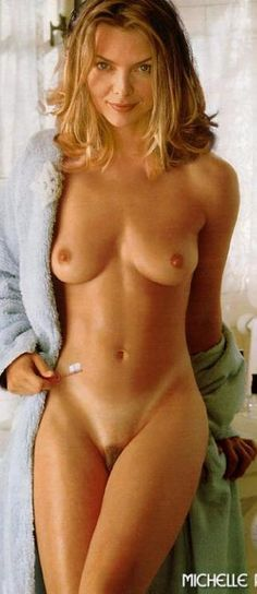 Hot swingers nude woman