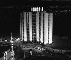 hotel grand opening ideas