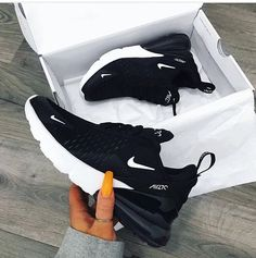 separation shoes 595ba 88da6 I chose these shoes because I can see you wearing. Nike Shoes Outfits, Cute