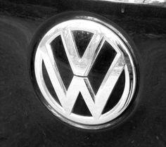 Frankfurt – (mc) Am heutigen frühen Morgen brachen zwei Täter in Windeseile in ein hochwertiges Uhrengeschäft in der Goethestraße ein und machten Beute im Wert von mehreren hunderttausend Euro. Es war etwa 04.50 weiter lesen