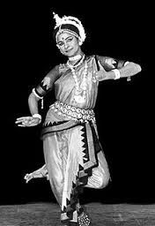 Rukmini Devi Arundale - Collections - Google+