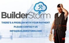 BuilderStorm's induction systems can amendment the method you are doing your daily inductions forever! Stop doing all your inductions the recent, boring monotonous method, and began doing them with BuilderStorm.