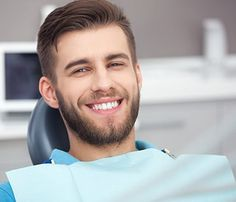 When you visit Aberdeen Dental for your preventative dental care needs in BC, you're keeping your smile beautiful and healthy.  http://www.vernondentist.com/blog/preventive-dental-treatment-in-bc/  #dentalcare #oralhygiene