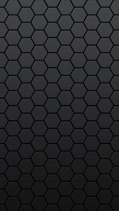Black Phone Wallpaper, Hd Wallpaper Desktop, Hd Wallpapers For Mobile, Textured Wallpaper, Mobile Wallpaper, Textured Background, Wallpaper Backgrounds, Carbon Fiber Wallpaper, 3d Wall Tiles