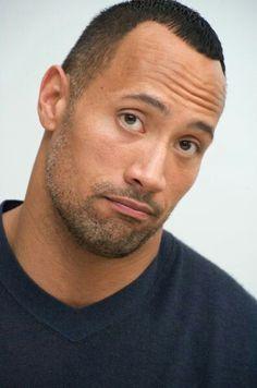 The Rock Dwayne Johnson, Rock Johnson, Dwayne The Rock, Michelle Rodriguez, Vin Diesel, Paul Walker, Look At You, How To Look Better, Raining Men