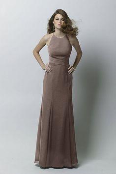 wtoo dress 283