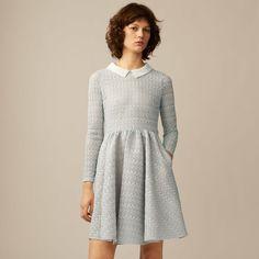 Resultado de imagen de maje rayone dress