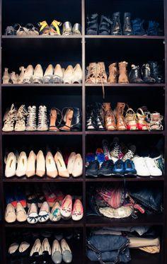 #shoe #heaven