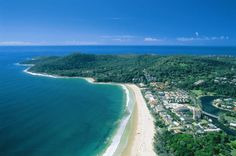 Sunshine Coast, Queensland | Australia