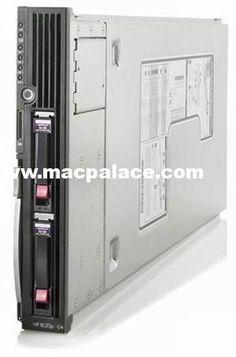 Hp 594935-b21 Proliant Ws460c G6- Cto Graphics Expansion