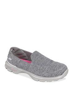 Skechers Go Walk 3: Balance Walking shoe