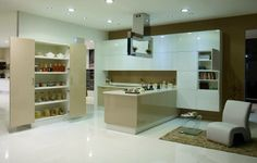 http://www.sleekkitchens.com/modular-kitchen/  Sleek Kitchens, the best place to design your modular kitchen. Call on 1800 21 20 200 and our team will take care of all your queries.