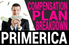 Mary Kay Commission Plan Breakdown and Compensation Structure Field Marketing, Marketing Plan, Rodan And Fields Reviews, Mary Kay Reviews, Affordable Life Insurance, Insurance Meme, Marketing Information, Health Research, Social Determinants Of Health