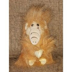 Vintage Toys - Vintage Alf Character Plush and Hard Plastic Components. for sale in Vereeniging Plastic Components, Vintage Toys, Plush, Teddy Bear, Character, Old Fashioned Toys, Teddy Bears, Old School Toys, Sweatshirts