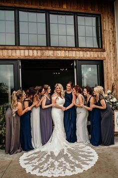 16 Best Greenleaf Barn Wedding Venue Images Barn Wedding Venue