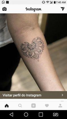 New - Land of Tattoos Mini Tattoos, Love Tattoos, Beautiful Tattoos, New Tattoos, Tattoos For Women, Scar Tattoo, Hand Tattoo, Arm Band Tattoo, Forearm Tattoos