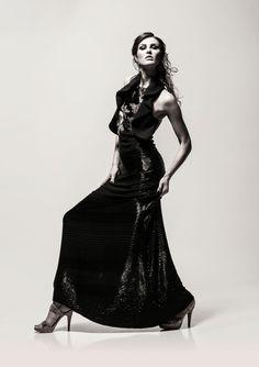 Etro Femme http://www.lelecorni.com/portfolio/etro-2/  #EDITORIAL #Etro #DavidMagazine #DakiniConcept #ManuelGomez #HannaStorsjo #FordModelsMiami #Fashion #FrancescoCosti #lelecornistudio