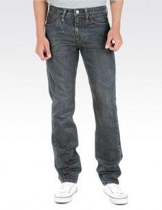 """Kale Levi's Jeans 508tm, style-54673-0002, waist-34"""""""