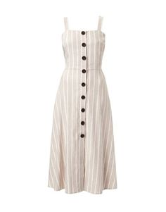 Browse The Latest Clothes For Women Online Latest Outfits, Trendy Outfits, Cute Outfits, New Dress, Swimsuits, Summer Dresses, Clothes For Women, Skirts, Clothing