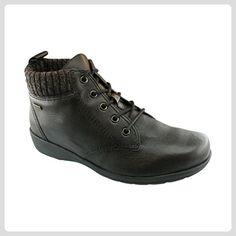 Caprice 9-9-26245-23-335 Damen Boots, Braun, 39 EU - Stiefel für frauen (*Partner-Link)