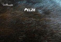 Stoffkunde: Pelze - vom Webpelz zum Echtpelz #Pelz #FakeFur #Stoffkunde #Textil #LeLiFe http://lelife.de/2016/08/stoffkunde-pelze-vom-webpelz-zum-echtpelz/