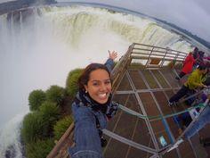 30 dicas do que fazer em Foz do Iguaçu – e nas cidades vizinhas da Argentina e do Paraguai | Fui, gostei, contei | por Carla Boechat