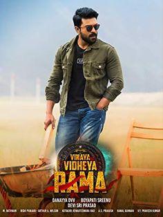 Watch Vinaya Vidheya Rama HD Free Movies at papillon-hd. Telugu Movies Online, Hindi Movies Online Free, Latest Hindi Movies, Hindi Movie Film, Movies To Watch Hindi, Movies To Watch Online, Movies 2017 Download, Hindi Bollywood Movies