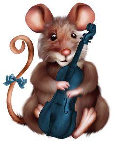 tubes,souris,mouse