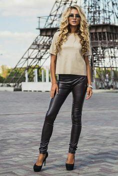 2d4dd92cc 26 melhores imagens de Macacão / Calça Nice   Fashion outfits, Fashion sets  e Legs
