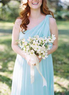 dogwood bouquet   Landon Jacob #wedding