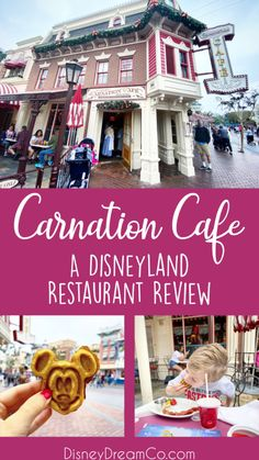 Disneyland Dining, Disneyland Restaurants, Disneyland Resort Hotel, Disneyland Food, Disney World Secrets, Disney World Planning, Disney World Tips And Tricks, Disney Tips