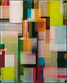 abstract geometric : Bim Koehler