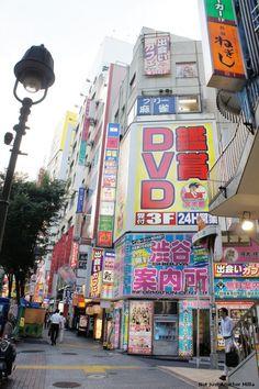 Traveling through Japan from Tokyo, Kyoto, and Osaka, including stays in Shinjuku and Harajuku Nagoya, Osaka, Go To Japan, Visit Japan, Japan Japan, Japan Trip, Takayama, Kanazawa, Kamakura