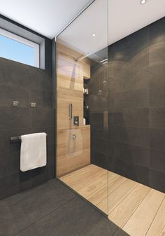 add picture to album Washroom Design, Toilet Design, Bathroom Design Luxury, Bathroom Layout, Modern Bathroom Design, Modern Small Bathrooms, Minimalist Bathroom Design, Bathroom Design Inspiration, Album