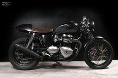 My next bike.