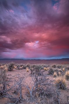 Lyon County Sunset... By Jeffrey Sullivan...