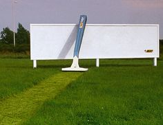 OutDoor Clever Advertising7