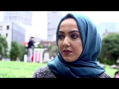 The Truth About Islamophobia - Special Report 2016